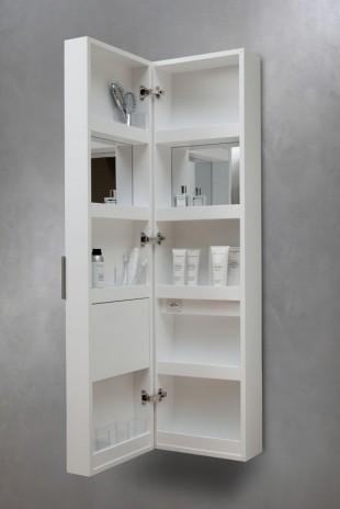 farmacia_abr