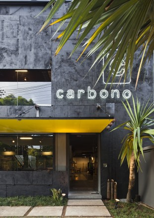 CARBONO - SUPERLIMAO- MAIRA ACAYABA FOTOGRAFIA-2 -Alta
