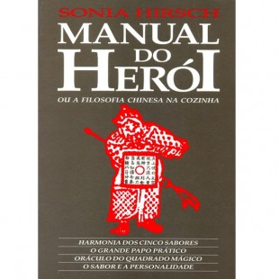 manual do heroi