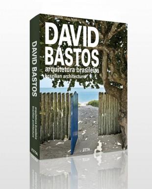 capa David Bastosem baixa