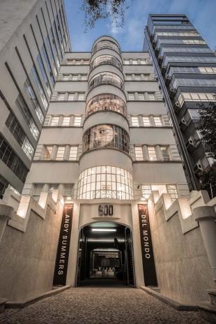 Leica Gallery Sao Paulo (7)