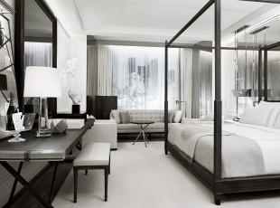 Baccarat Hotel NY.jpg