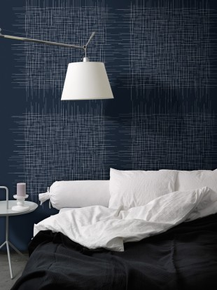LAVMI-on-the-wall-Kempink-Twigs-143601