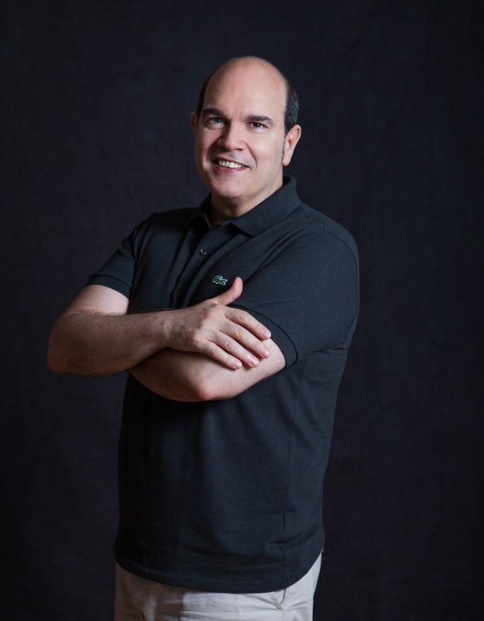 Roberto-Negrete-ABD-2