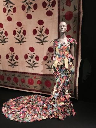 fabric-of-india-va-2