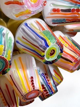 Candy-Collection-Campana-Brothers-Maison-Objet-2016_dezeen_936_3