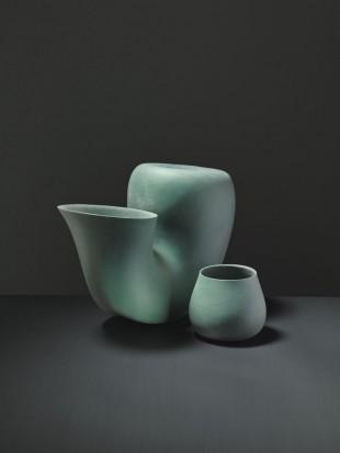 new-dutch-design-jug-water-carafe