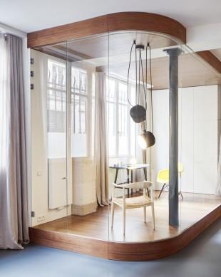 Cut+Architectures_+Petits+hotels02+Copyright+David+Foessel