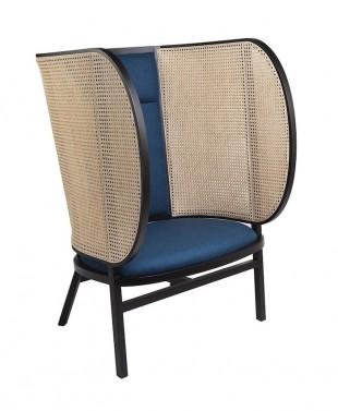 Hideout-chair