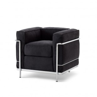LC2_Le-Corbusier