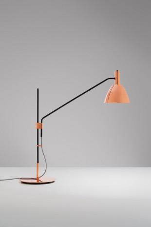 cópia de Bauhaus 90 T cobre