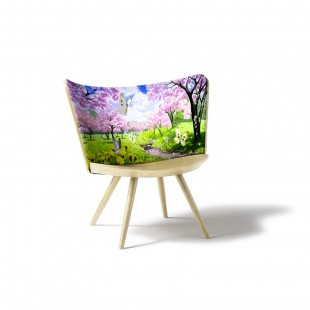 cappellini_embroiderychair_lindsten_spring