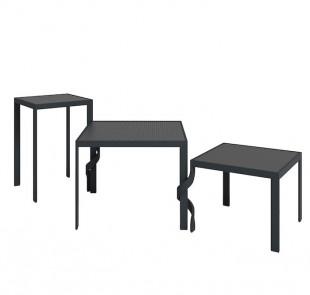 cappellini_tangle_table_nendo_1_1600x1280.png