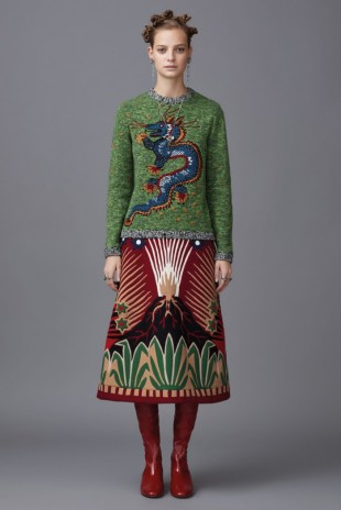 Valentino-Pre-Fall-2016-Collection21