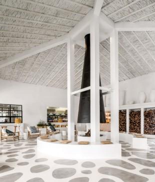 vila-monte-farm-house-interior-design-k-02-x2