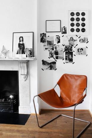 loungefamilymoodboard