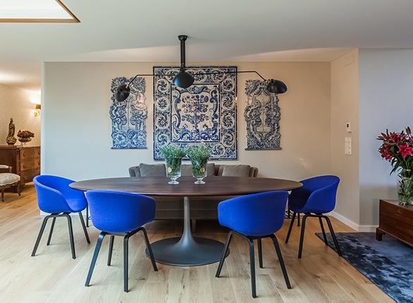 s margens do tejo radar. Black Bedroom Furniture Sets. Home Design Ideas