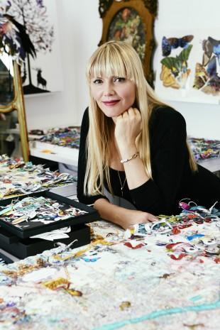 Kristjana-S-Williams