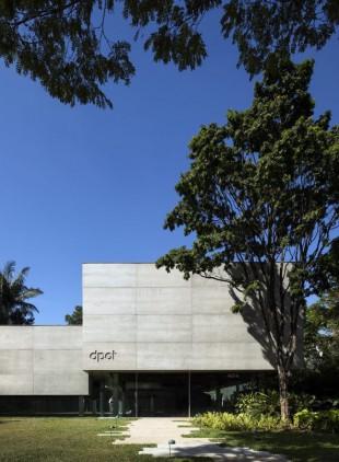 56-fachada-crédito-Fernando-Guerra-jpeg-e1472756623845