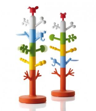 magis-paradise-tree