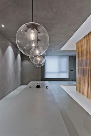 s1_haitang_villa_beijing_china_tea_room_archstudio_photo_magic_penny_yatzer