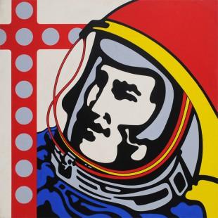 430_claudio-tozzi_astronauta_1969_liquitex-sobre-duratex_120x120cm_site