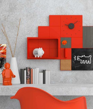 addplusdesign-bureau_orange-beton_croquis