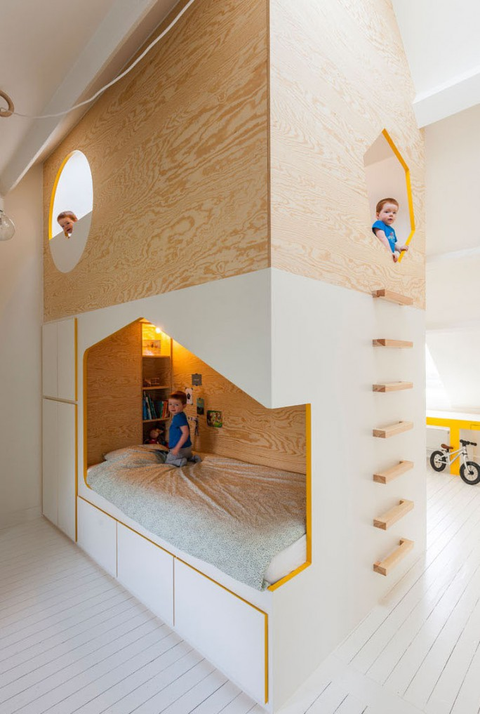 modern-custom-kids-bedroom-design-260417-1154-03-2