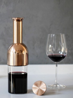 eto-innovative-wine-decanter-7