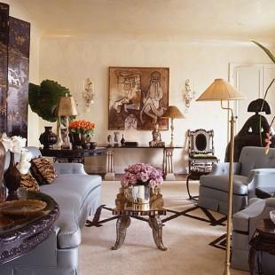 Alberto+Pinto+-+Apartment+in+Paris+living+room