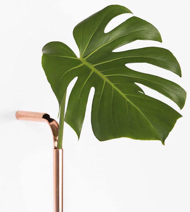 modern-minimalist-copper-vase-241117-132-02-2