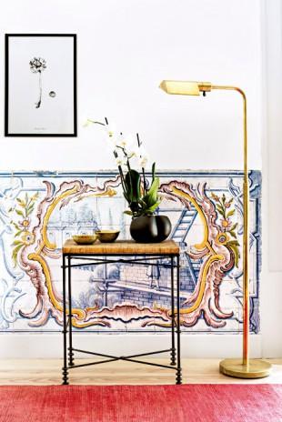 revista-axxis-decoracion-casa-victoria-fernandez-lisboa-mesa-mimbre