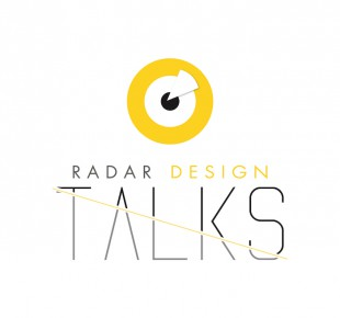 Radar Design_LOGO