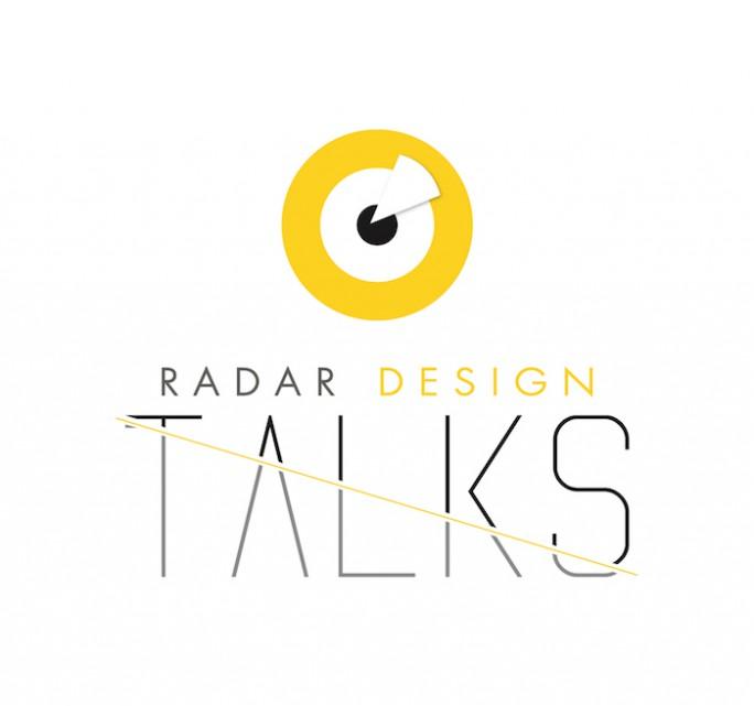 Radar Design_LOGO