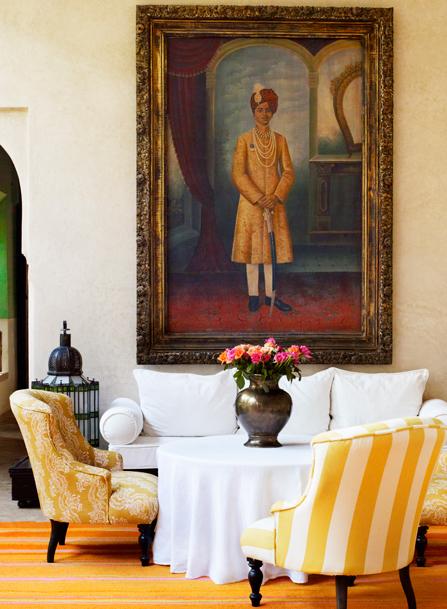 LHOTEL_MARRAKECH-Dining-Room05